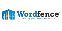 Word fence, securing your WordPress website